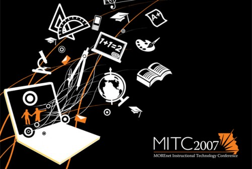 MITC Conference Program
